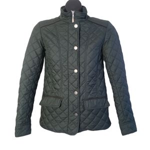 Tommy Hilfiger | Quilted Transitional Jacket